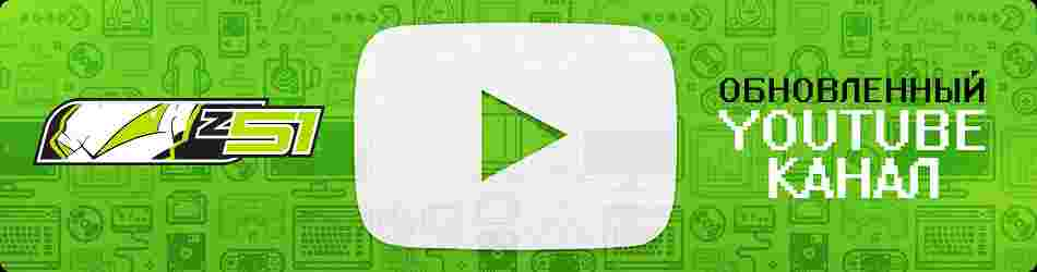 youtube_news_img