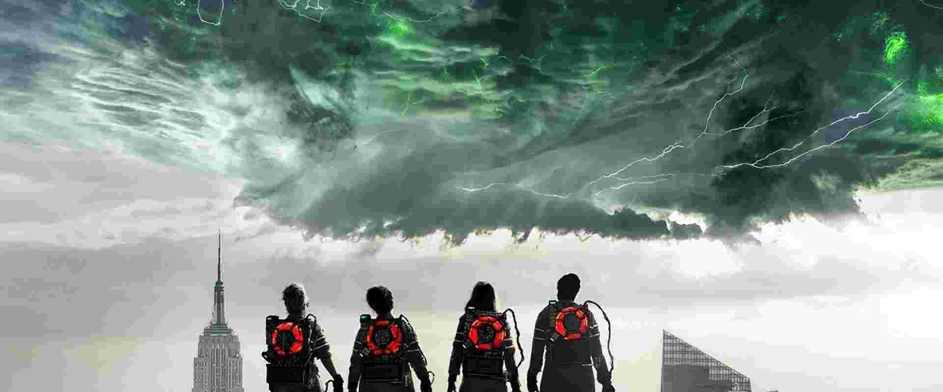 ghostbusters-wallpaper-movie-2016