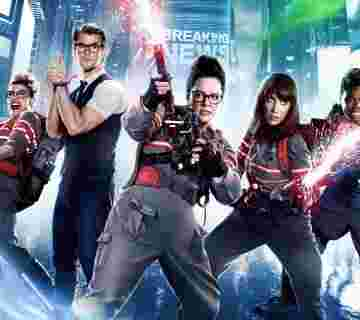 ghostbusters-2016-movie-cast-4k-uhd