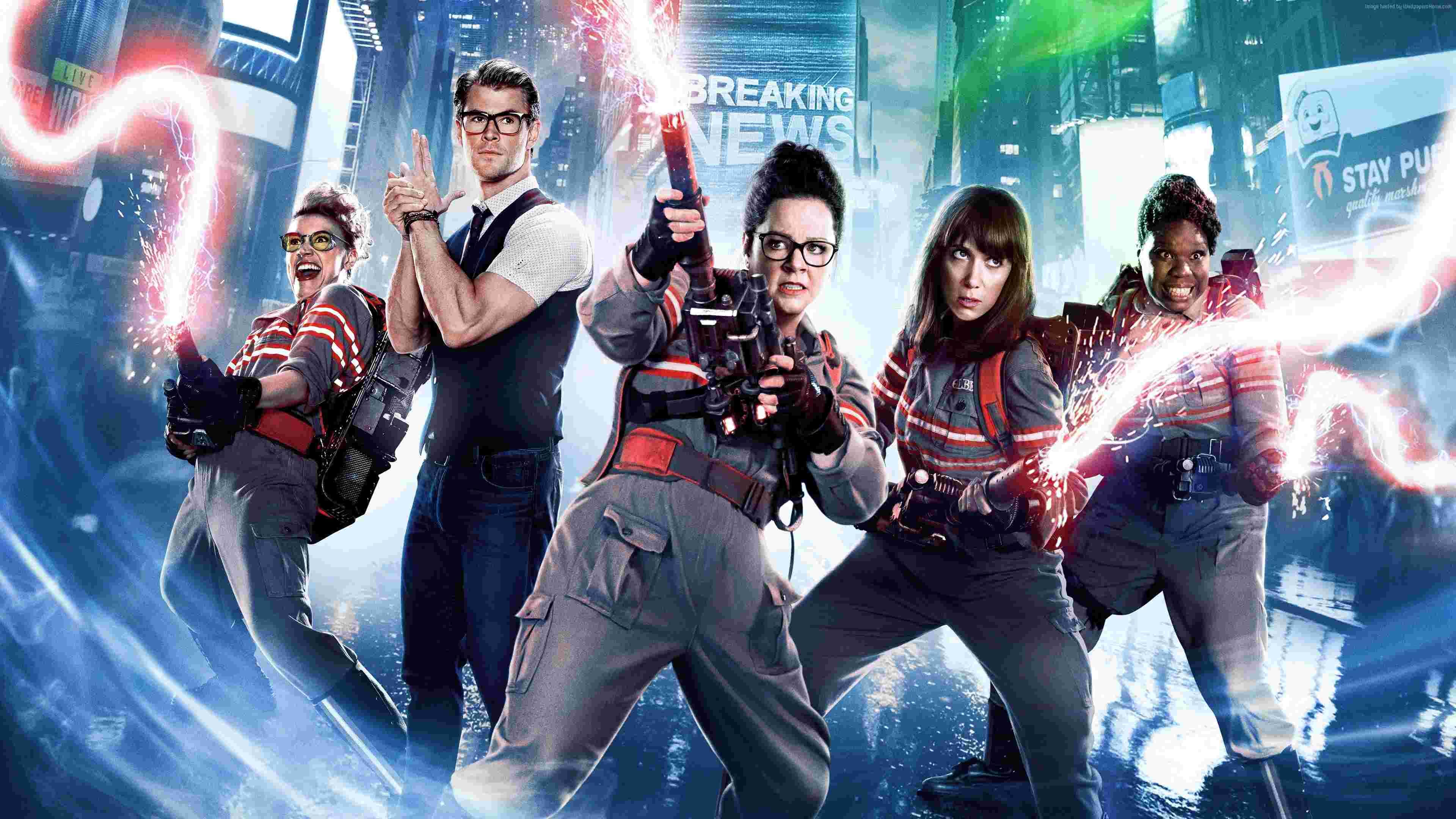 ghostbusters-2016-movie-cast-4k-uhd