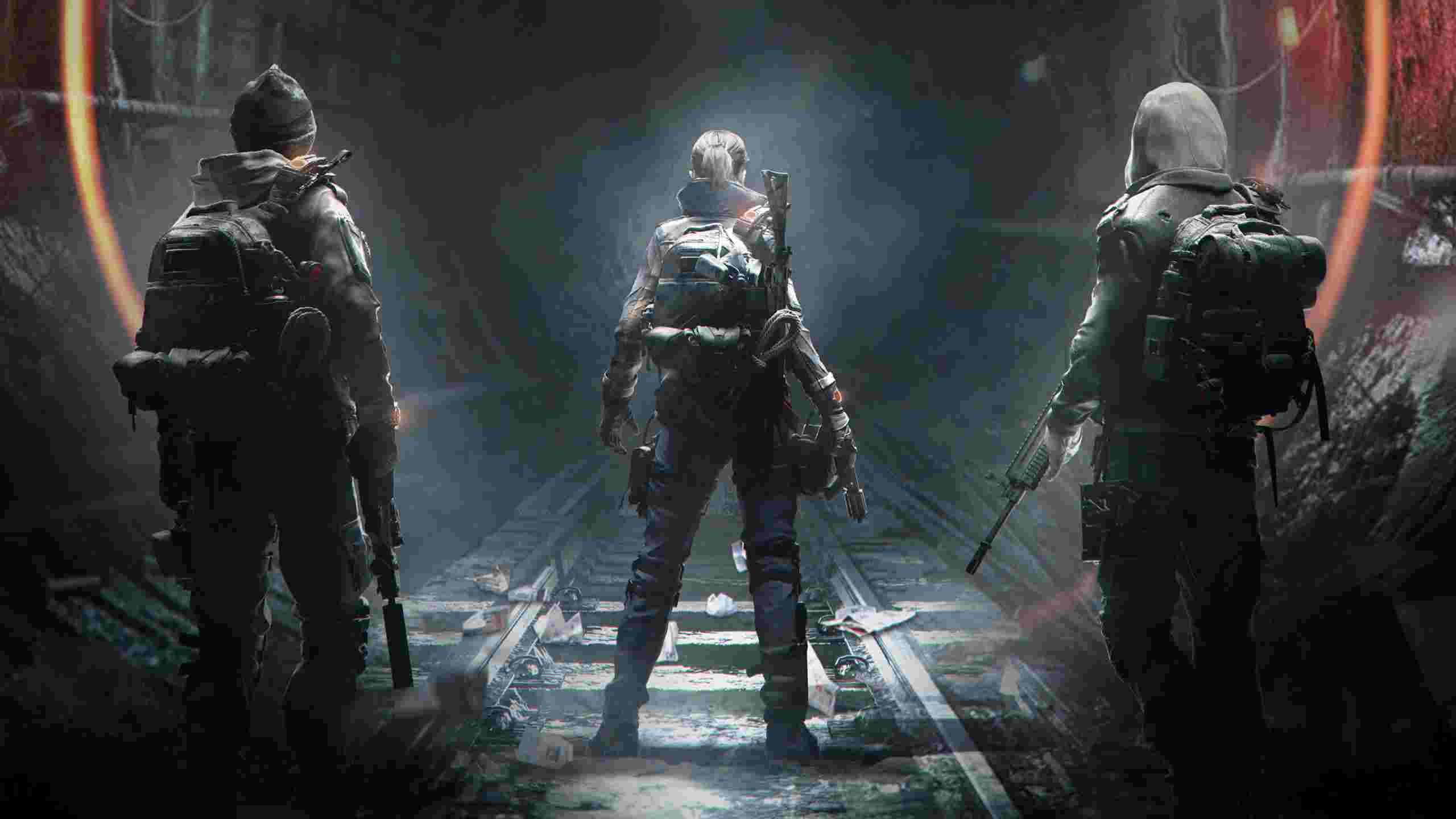 tc-the-divison-underground-wallpaper-agents-tunnel