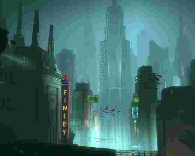 Art-Images-HD-Wallpaper-Bioshock