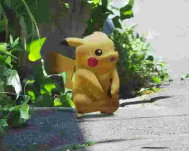 PlayNews #251 — Pokémon Go, «Козаки 3», Metro…