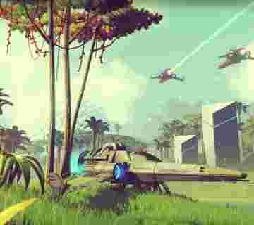 No-Mans-Sky-Gamescom-11