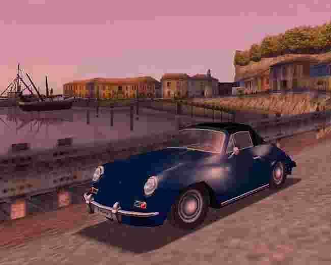 Історія серії Need for Speed #3 [High Stakes, Porsche Unleashed, Hot Pursuit 2]