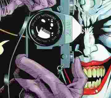joker-batman-killing-joke-cover-bolland-hero