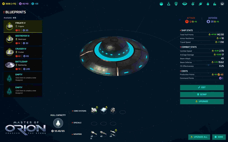 MoO_Screens_Game_Release_Image_06