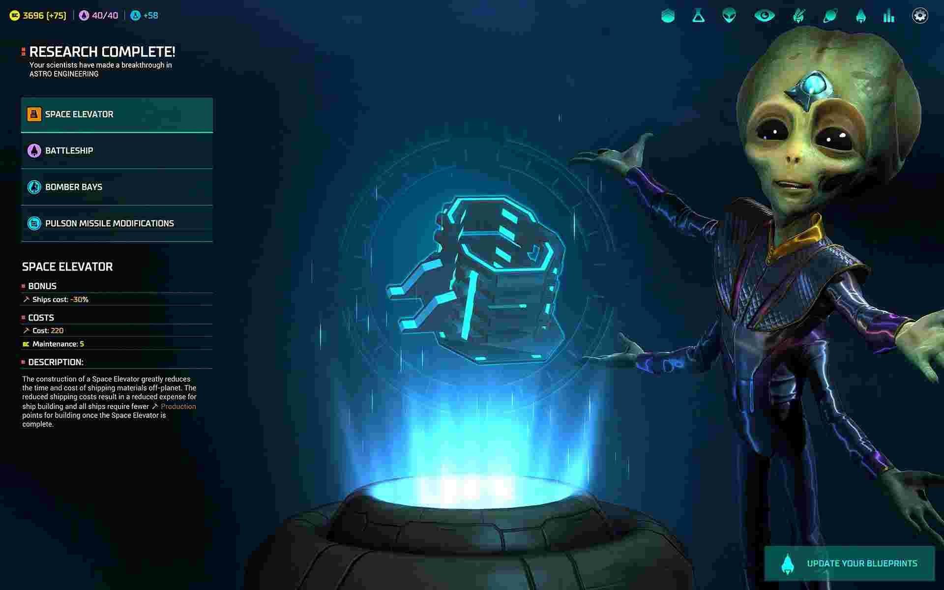 MoO_Screens_Game_Release_Image_04