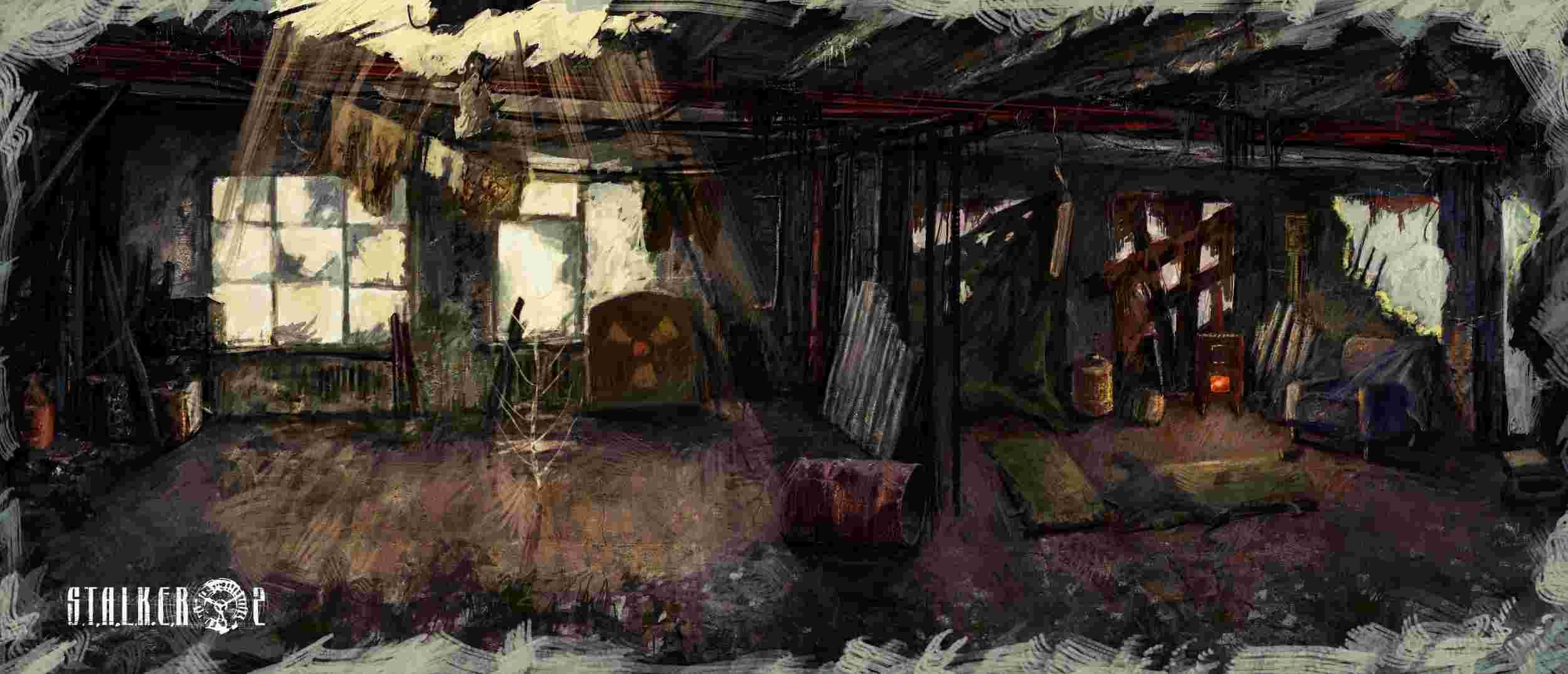 mine_indoor_kithech
