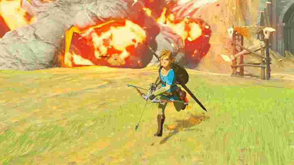 Zelda_E3_11am_SCRN073.0.0