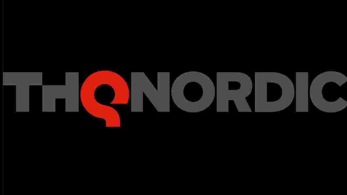 THQ Nordic-1200-80