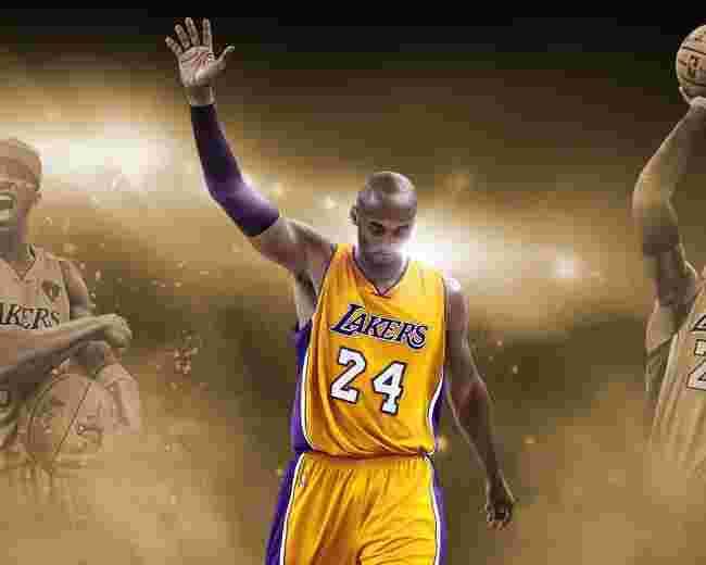 NBA-2K17-Wallpapers