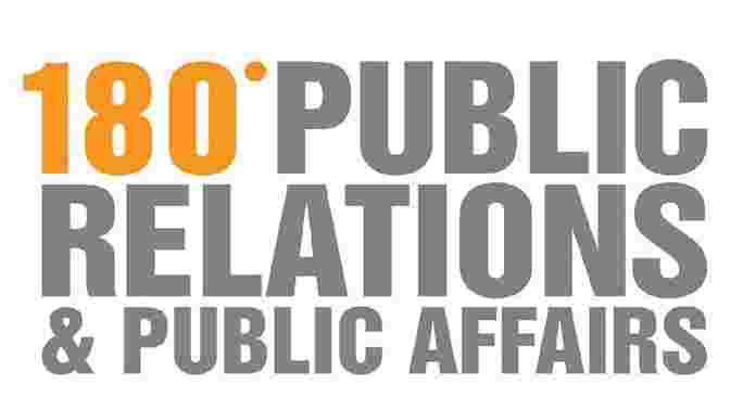 180PRPA big logo_