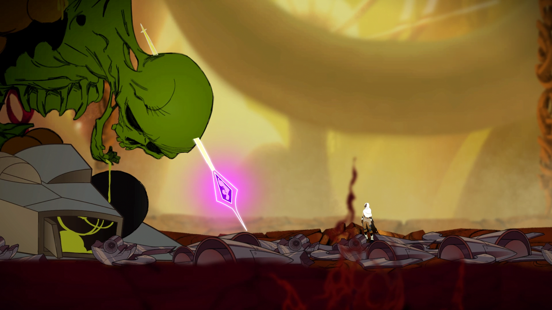 1474899930-sundered-screenshot-6