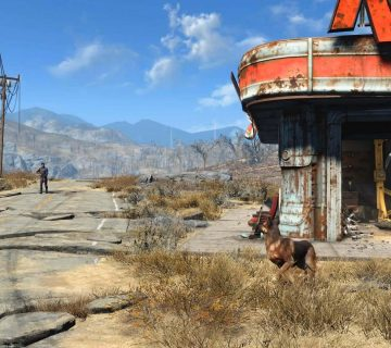 fallout-4-2015-skachat-igru-na-pc-torrent_5