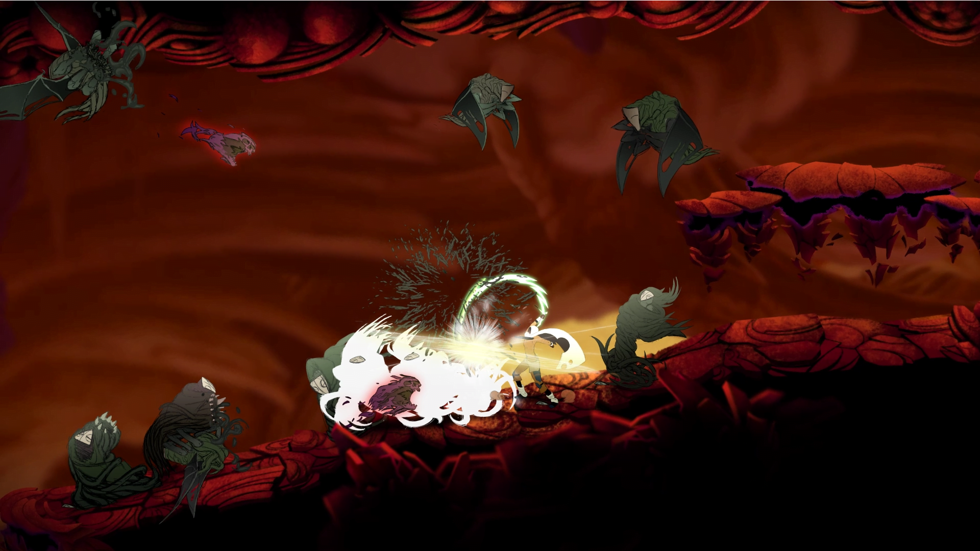 1474899930-sundered-screenshot-2