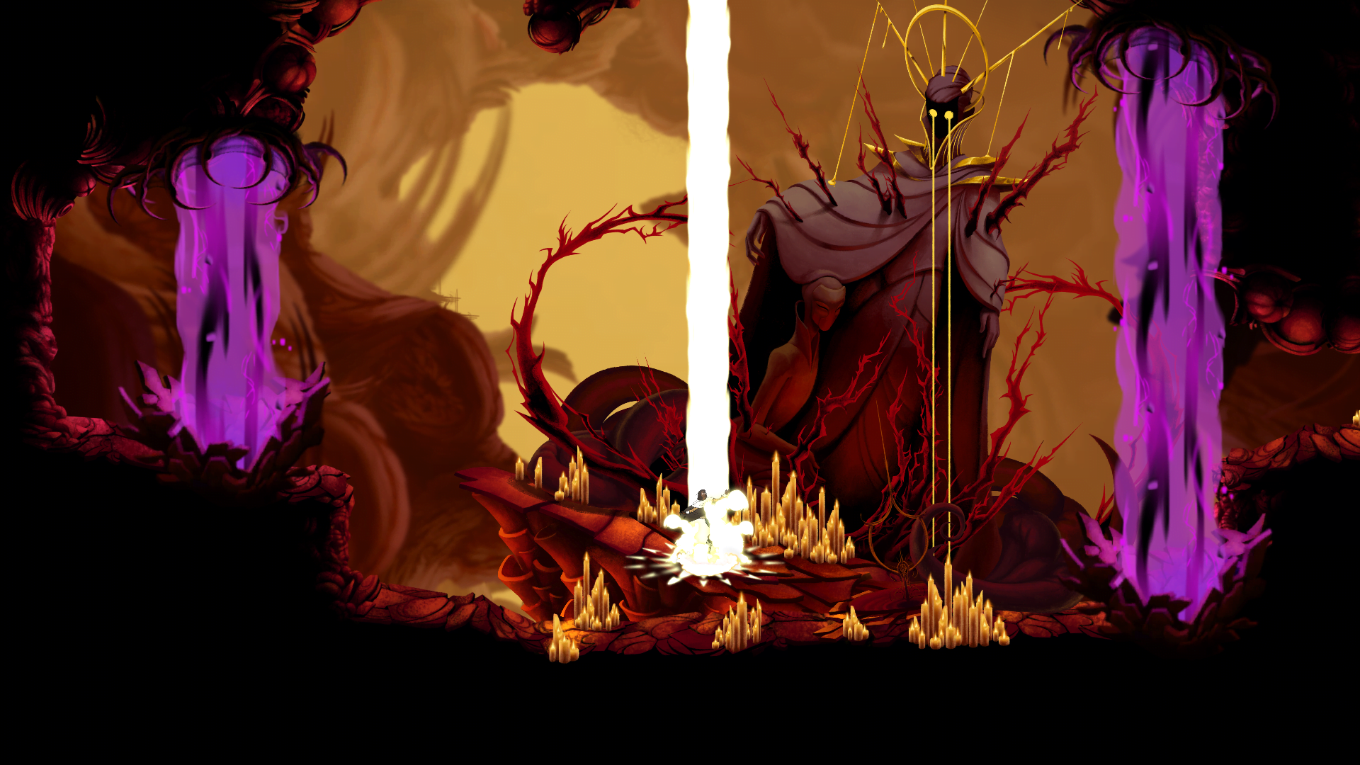 1474899929-sundered-screenshot-3