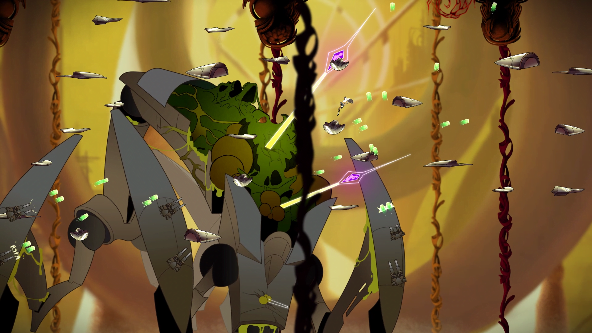 1474899930-sundered-screenshot-4
