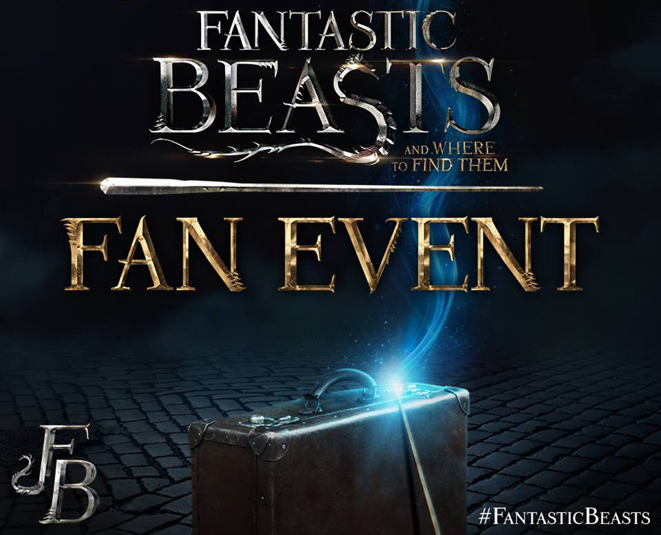 FB_Fan_Event