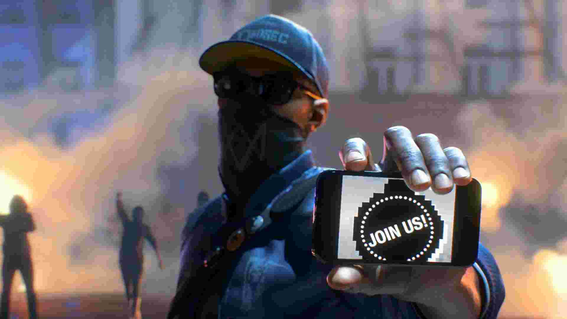 watch-dogs-2-full-stream-ss-1465411247058