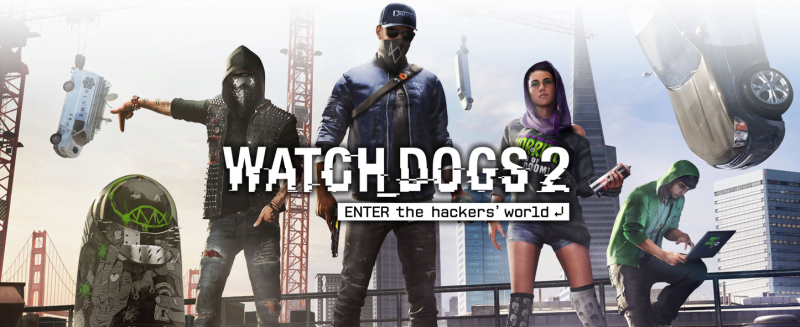 watch-dogs-2-banner-image-800x327