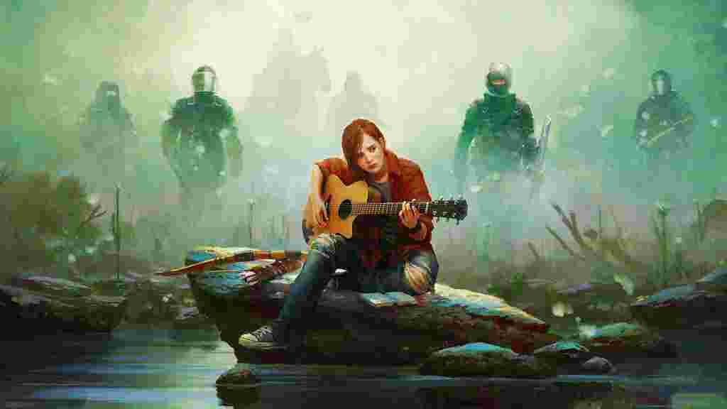 the-last-of-us-2-ps3