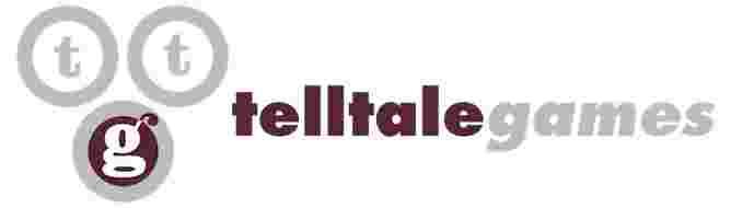 20121121_telltale