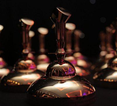 The Golden Joystic Awards 2017