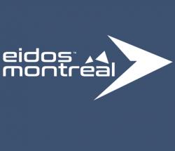 Eidos Montreal 2