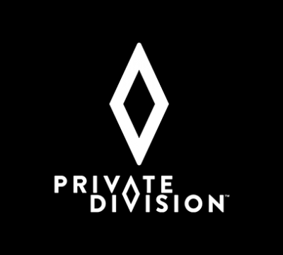 Private Division Logo