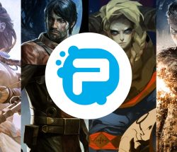 PlayUA Game Awards