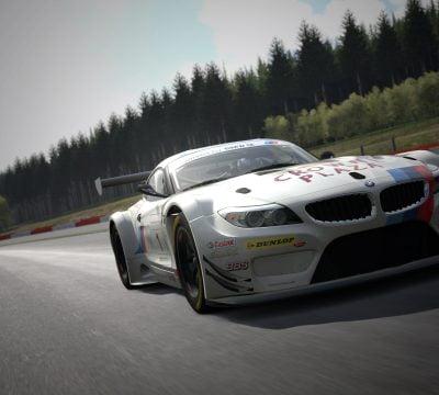 Gran Turismo 6 2