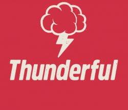 Thunderful