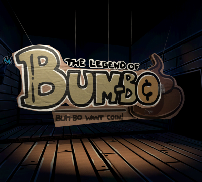 legend-of-bumbo