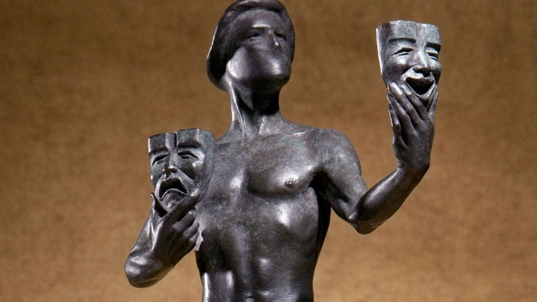 24-та Премія Гільдії кіноакторів / 24th Screen Actors Guild Awards
