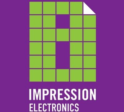 Impression Electronics