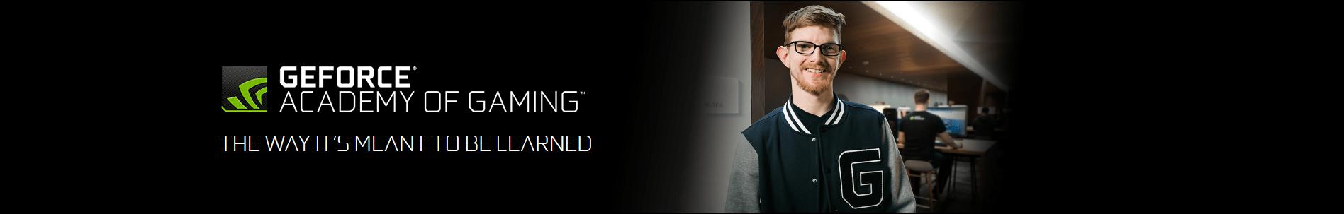 Nvidia 1 april
