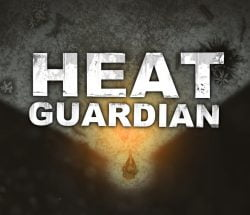 Heat Guardian