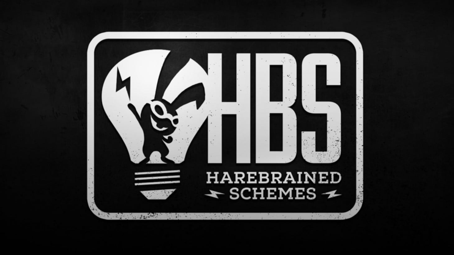Harebrained Schemes