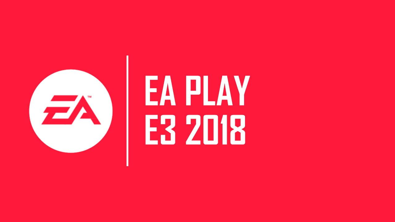 EA Play у виконанні PlayUA