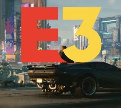 Найкраща Е3 покоління? [Подкаст] | Підсумки E3 2018