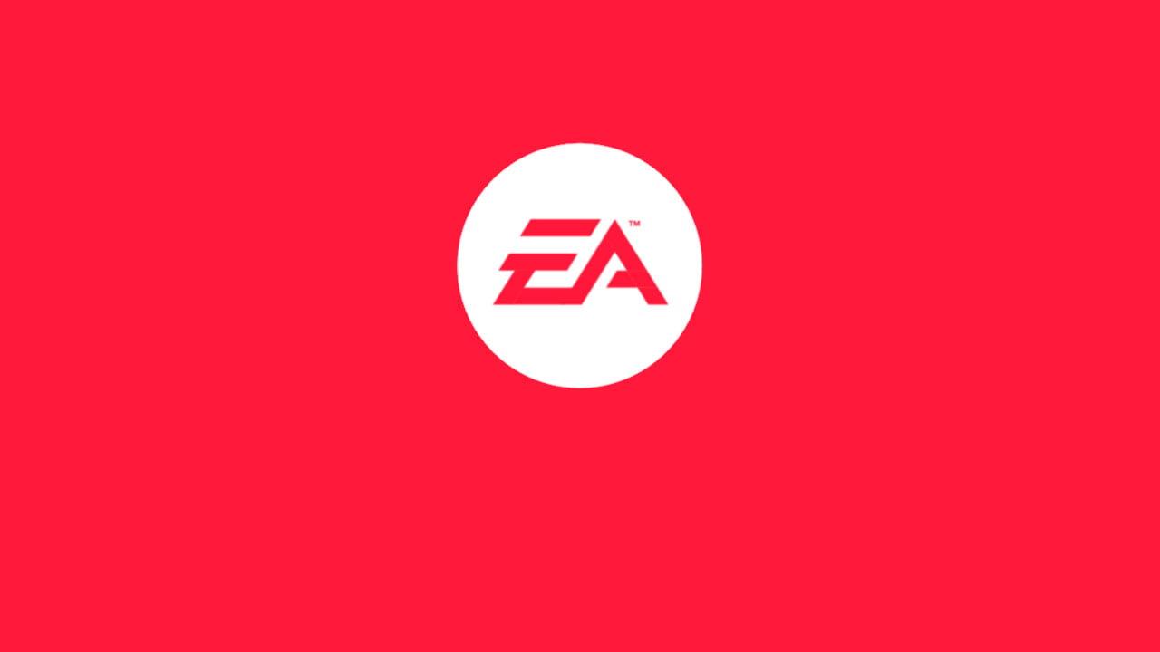EA Play | E3 2018