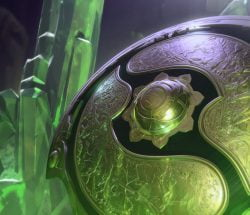 The International 2018 | TI8