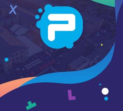 Шукайте стенд PlayUA на Comic Con Ukraine