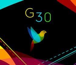 G30 — A Memory Maze