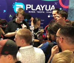 Comic Con Ukraine 2018: підсумки, враження, спогади [Подкаст]