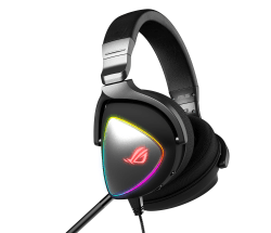 ROG Delta gaming headset-1