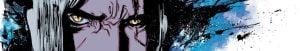 Відьмак. Дім зі Скла / The Witcher: House of Glass