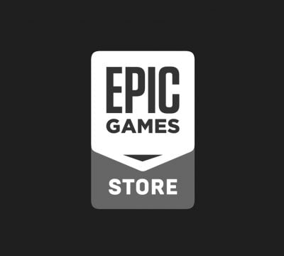 Epic Games Store / EGS