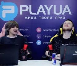Duke Nukem. Far Cry. Collapse / 1 частина інтерв'ю з Романом Гуро (Games Gathering 2018)